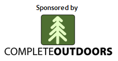 OutdoorSponsor